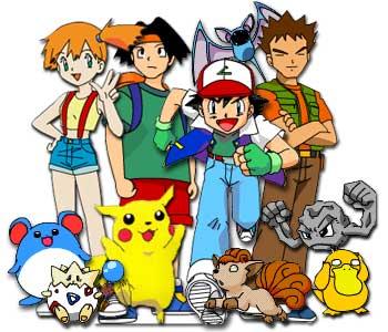 Pokémon Todas as temporadas! Ilu_pokemon
